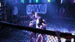 CPAWay Mud Wrestling Competition at the January 16-19, 2013 Las Vegas Online Dating Industry Super Conference