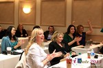 Matchmaker pre-conference at the 2013 Las Vegas Digital Dating Conference and Internet Dating Industry Event