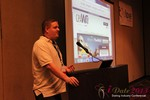 Thomas Dietzel (CEO of CPAWay) on Dating Affiliate Programs at the 10th Annual iDate Super Conference