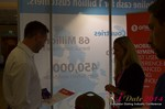 Exhibit Hall, Onebip Sponsor  at the September 8-9, 2014 Köln Euro Online and Mobile Dating Industry Conference