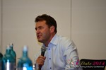 Facebook Clive Ryan, on the Dating Industry Final Panel  at the September 8-9, 2014 Köln Euro Online and Mobile Dating Industry Conference