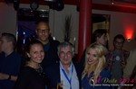 Networking Party for the Dating Business, Brvegel Deluxe in Cologne  at the September 8-9, 2014 Köln Euro Online and Mobile Dating Industry Conference