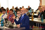 Questions from the Audience,   at the 11th Annual Euro iDate Mobile Dating Business Executive Convention and Trade Show