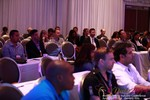 Audience at the June 4-6, 2014 California Internet and Mobile Dating Industry Conference