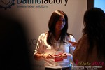 Dating Factory, Gold Sponsor at the 2014 Los Angeles Mobile Dating Summit and Convention