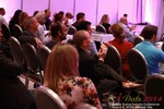 Mobile Dating Audience CEOs at the June 4-6, 2014 Beverly Hills Online and Mobile Dating Business Conference