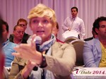 Mobile Dating Final Panel CEOs  at the 2014 Beverly Hills Mobile Dating Summit and Convention