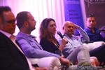 Mobile Dating Final Panel CEOs  at the June 4-6, 2014 Mobile Dating Business Conference in Beverly Hills