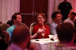 Mobile Dating Final Panel CEOs  at the June 4-6, 2014 Los Angeles Online and Mobile Dating Industry Conference