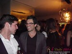 Hollywood Hills Party at Tais for Internet And Mobile Dating Business Professionals  at the 38th Mobile Dating Industry Conference in Los Angeles