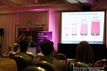 Mark Brooks, Publisher of Online Personals Watch, On The State Of The Mobile Dating Business at iDate2014 Beverly Hills