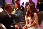 Speed Networking Among Mobile Dating Industry Executives at the 38th iDate2014 Los Angeles