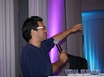 Tai Lopez On Understanding Why Videos Go Viral at The Viral Summit Meetup  at the June 4-6, 2014 Beverly Hills Online and Mobile Dating Business Conference
