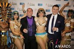 Maciej Koper  in Las Vegas at the January 15, 2014 Internet Dating Industry Awards