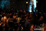 Ken Agee of AForiegnAffair.com (Winner of Best Affiliate Program) at the 2014 Internet Dating Industry Awards in Las Vegas