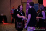 Winner of the Neo4j Raffle at the January 14-16, 2014 Las Vegas Internet Dating Super Conference