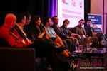 Final Panel Debate at the January 14-16, 2014 Las Vegas Internet Dating Super Conference