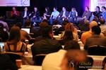 Final Panel Debate - Tanya Fathers of Dating Factory at the January 14-16, 2014 Las Vegas Online Dating Industry Super Conference