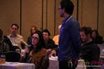 Final Panel Debate - Questions from the Audience at the January 14-16, 2014 Las Vegas Internet Dating Super Conference