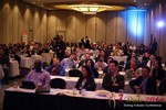 Final Panel Debate at the January 14-16, 2014 Internet Dating Super Conference in Las Vegas