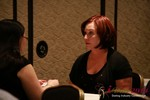 Buyers / Sellers - Sponsored by Ashley Madison at the 2014 Internet Dating Super Conference in Las Vegas