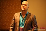 Pat Ness - CEO of SMB Master at iDate Expo 2014 Las Vegas
