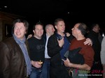 Pre-event Party @ Voodoo - Rio Hotel at the January 14-16, 2014 Internet Dating Super Conference in Las Vegas
