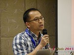 Albert Xeuhua Shen - CTO of iPinYou at the May 28-29, 2015 Beijing Far East Internet and Mobile Dating Industry Conference