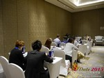 Speed Networking at the May 28-29, 2015 Beijing Far East Internet and Mobile Dating Industry Conference