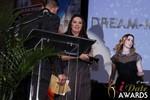 Dream-Marriage - Winner of Best Affiliate Program at the 2015 Las Vegas iDate Awards Ceremony