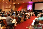 CNN Panel on Content Marketing at the 12th Annual iDate Super Conference