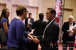 Traffic DNA - Platinum Sponsor at the January 20-22, 2015 Las Vegas Internet Dating Super Conference