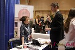 PG Dating Pro - Exhibitor at the 40th International Dating Industry Convention