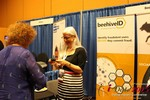 BeehiveID - Exhibitor at the January 20-22, 2015 Las Vegas Internet Dating Super Conference