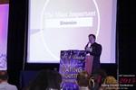 Grant Langston - VP at eHarmony and eH+ at iDate2015 Las Vegas