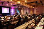 Grant Langston - VP at eHarmony and eH+ at the 12th Annual iDate Super Conference