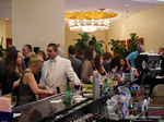 Cocktail Reception  in Miami at the 2016 Online Dating Industry Awards