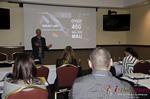 Ran Avidan Cofundador e Cto Startapp sobre Desenvolvimento de App Móvel Dating at the 13th Annual iDate Super Conference