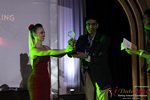 Happn Winner of Best Up and Coming Dating Site at the 2016 Miami iDate Awards Ceremony