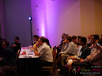The Audience at iDate2016 Miami