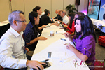 Speed Networking entre Profissionais Dating at idate 2016 miami for the global dating business