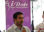 Final Panel Debate at iDate Los Angeles 2016  at the 38th Mobile Dating Indústria Conference in Los Angeles
