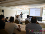 Steve Dean - Developing a Mobile Dating Strategy at the 48th Mobile Dating Indústria Conference in Los Angeles