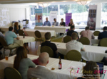 Final Panel at the June 1-2, 2017 L.A. Online and Mobile Dating Indústria Conference