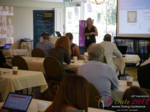 Katherine Knight - Director of Marketing at Zoosk at the iDate Mobile Dating Business Executive Convention and Trade Show