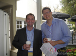 Business Networking - Dating Industry Executives at the 48th Mobile Dating Indústria Conference in L.A.