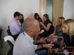 Speed Networking at the July 19-21, 2017 Minsk P.I.D. Industry Conference