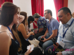Speed Networking at the 49th iDate International Romance Industry Trade Show