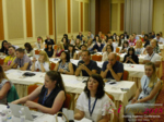 The Audience at iDate2018 Odessa