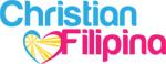 ChristianFilipina.com